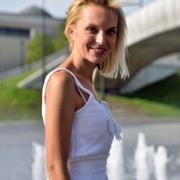 Katarzyna  Hołub