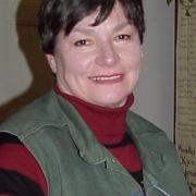 Dagmara Foniok