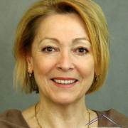 Wiesława Gutowska - Siemianowska