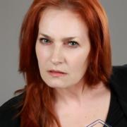 Jolanta Janusz-Bogunia