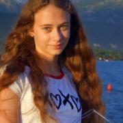 Gabriela Chojecka