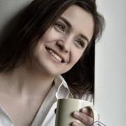 Sarah Havacova