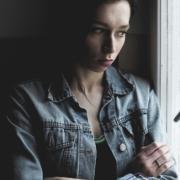 Alicja  Parczewska