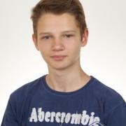 Grzegorz Cesarczyk
