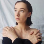 Sandra Jackowska