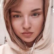Klaudia Buczniewska