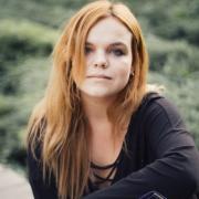 Zuzanna Bernat
