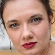 Angelika Galica