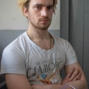Edward Awdaszkow