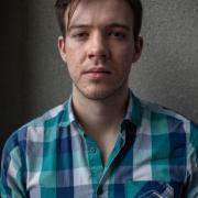 Michał Czok