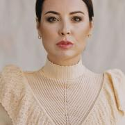 Eliza Gwiazda