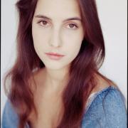 Julia Bochenek