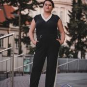 Michalina Błach
