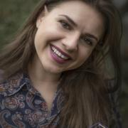 Dominika Lignicka