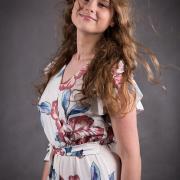 Alicja Bobruk