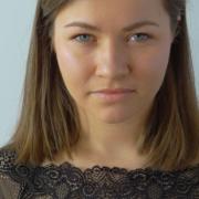 Aneta Gidelska
