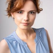 Katarzyna Siembida