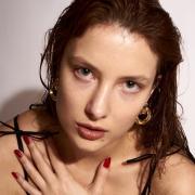 Zofia Fedorowicz