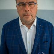 Bogdan Kalus