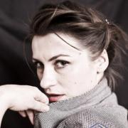 Dorota Glac